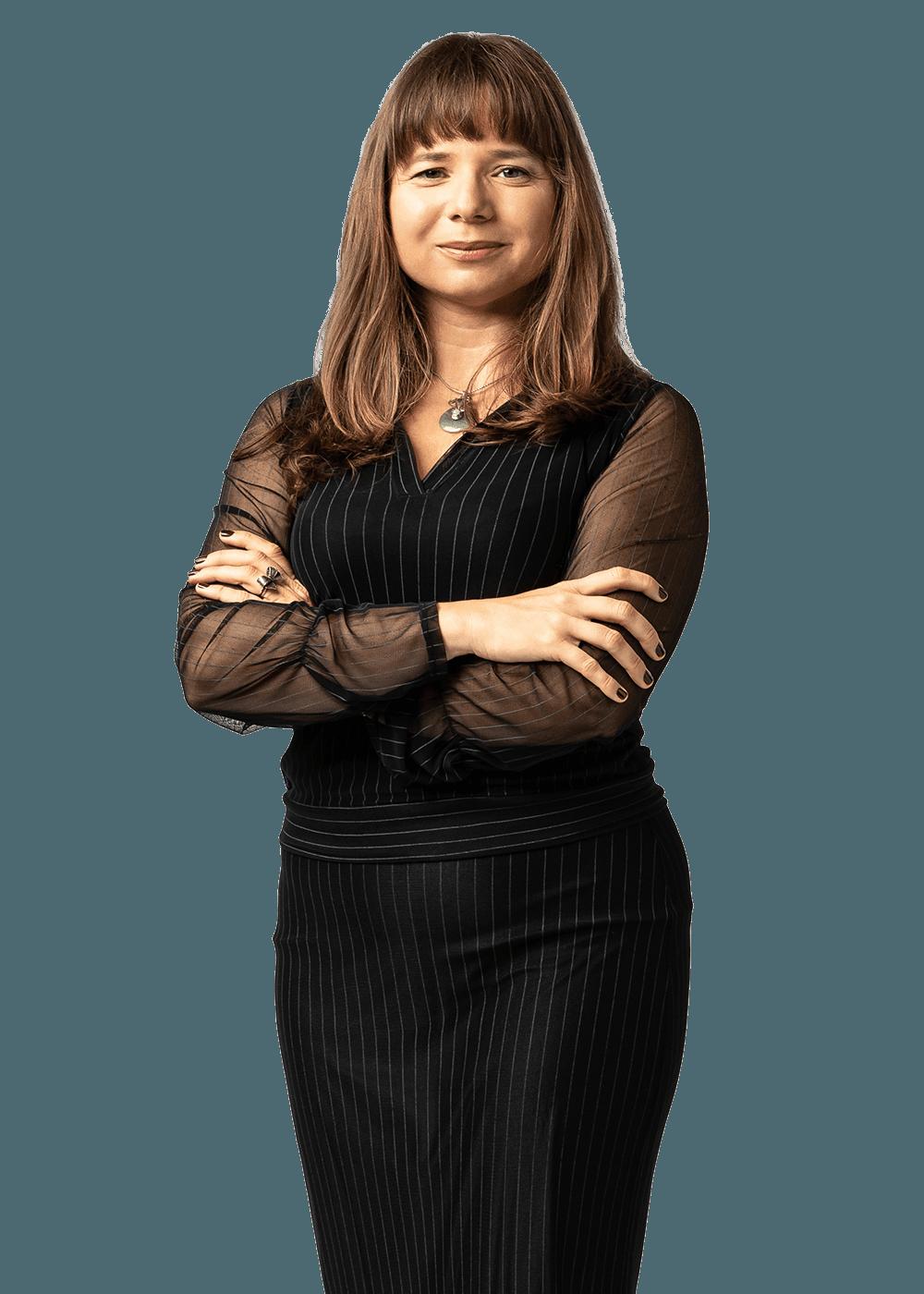 Eloísa Ribeiro Santos